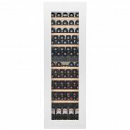 Винный шкаф Liebherr EWTgw 3583
