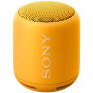 Портативная акустика Sony SRS-XB10/YC