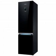 Холодильник Samsung RB 37K63412 C