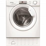 Встраиваемая стиральная машина Korting KWMI 1480 W