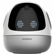 Интеллектуальный робот Roobo Pudding S Емеля (PD001SRU)