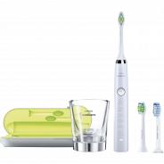 Электрическая зубная щетка Philips HX9332/35