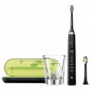 Электрическая зубная щетка Philips HX9352/04