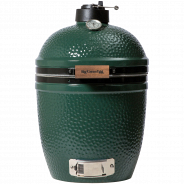 Big Green Egg Small EGG (116404)