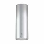Вытяжка Maunfeld Lee Light (Isla) 35 Inox