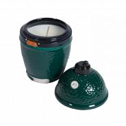 Свеча с цитронеллой Big Green Egg BGECC (116444)
