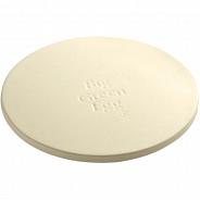 Камень для выпекания Big Green Egg BSM (116493)