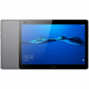 Планшет Huawei MediaPad M3 Lite 10.8 32Gb Gray (53018961)