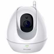 IP-камера TP-LINK NC450