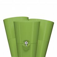 Горшок для зелени EMSA FRESH HERBS TRIO 515355