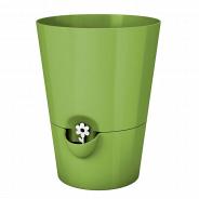 Горшок для зелени EMSA FRESH HERBS 514247
