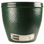 База Big Green Egg для гриля M (116526)