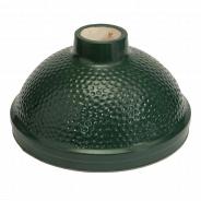 Купол Big Green Egg для гриля L (116522)