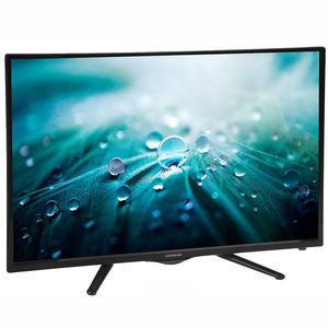 Телевизор Erisson 32LET41T2