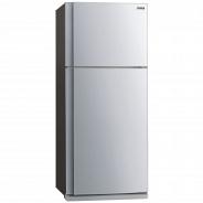 Холодильник Mitsubishi MR-FR62K-ST-R
