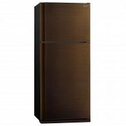 Холодильник Mitsubishi MR-FR62K-BRW-R