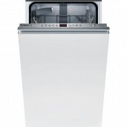 Встраиваемая посудомоечная машина Bosch SPV45DX00R