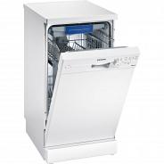 Посудомоечная машина Siemens SR215W01NR