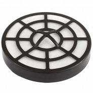 Фильтр для пылесоса DOFFLER FILTER 1607 предмоторный