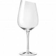 Бокал для белого вина Eva Solo Magnum 541036