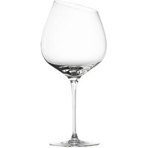 Бокал для бургундского вина Eva Solo 541002