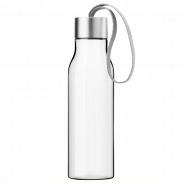 Бутылка Eva Solo 503025