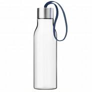 Бутылка Eva Solo 503028