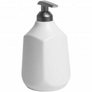 Дозатор для жидкого мыла Umbra Corsa 1004474-660