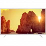 Телевизор TCL L50P2US Silver