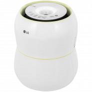 Очиститель воздуха LG Mini ON HW306LGE0.AERU