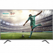 Телевизор Hisense H65N5750