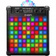 Портативная акустика ION Audio Party Rocker Max