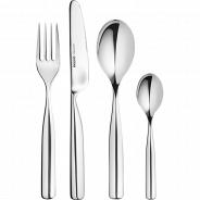 Посуда столовая Eva Solo 551721