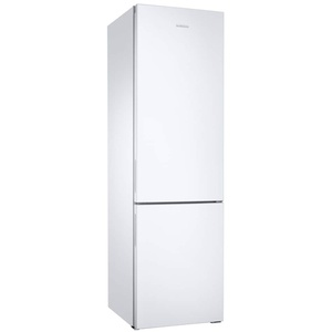 Холодильник Samsung RB 37J5000WW/WT