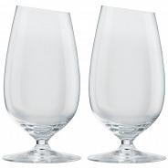 Набор бокалов для пива Eva Solo 541111