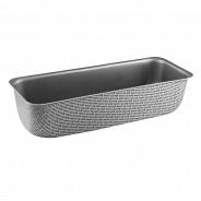 Посуда для выпечки Eva Solo 202024