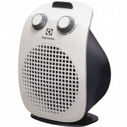 Обогреватель Electrolux Prime EFH/S-1125