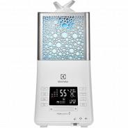 Увлажнитель воздуха Electrolux EHU-3815D YOGA