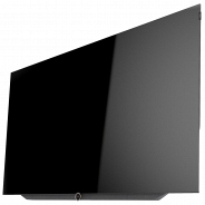 Телевизор Loewe OLED bild 7.55 Graphite Grey