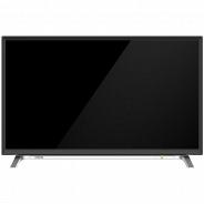 Телевизор Toshiba 32L5650VN black