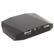 Цифровой ресивер D-color DC705HD