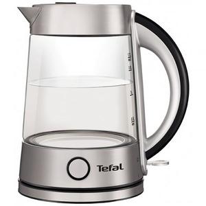 Чайник Tefal KI 760