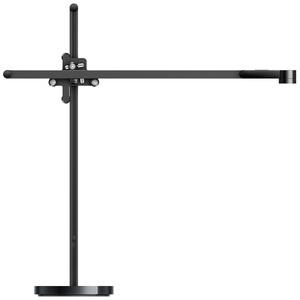 Настольная лампа Dyson CSYS CD03 Desk черный