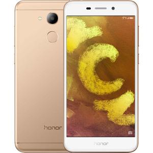 Смартфон Honor 6C Pro Gold