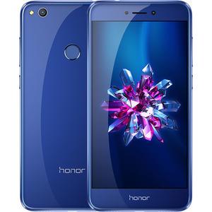 Смартфон Honor 8 Lite Blue