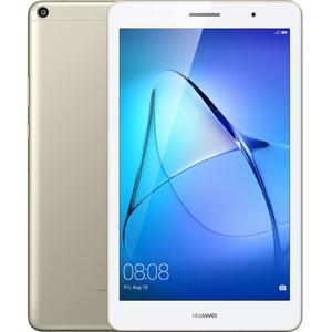 Планшет Huawei MediaPad T3 8.0 16Gb Gold (53018494)