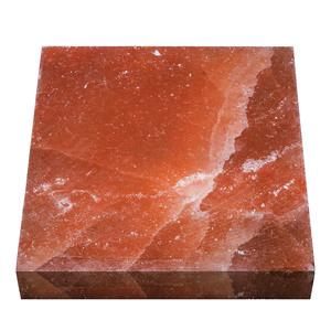Плитка розовой гималайской соли BORK HOME AG802A