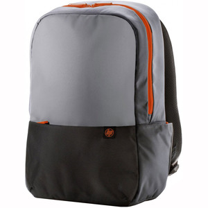 Рюкзак HP Duotone, оранжевый (Y4T23AA)