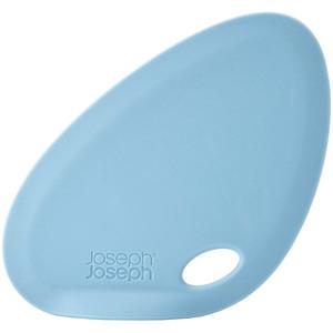 Скребок для миски Joseph Joseph Fin 20076