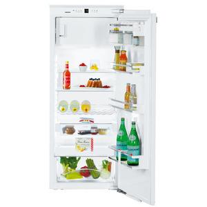 Встраиваемый холодильник Liebherr IK 2764-20